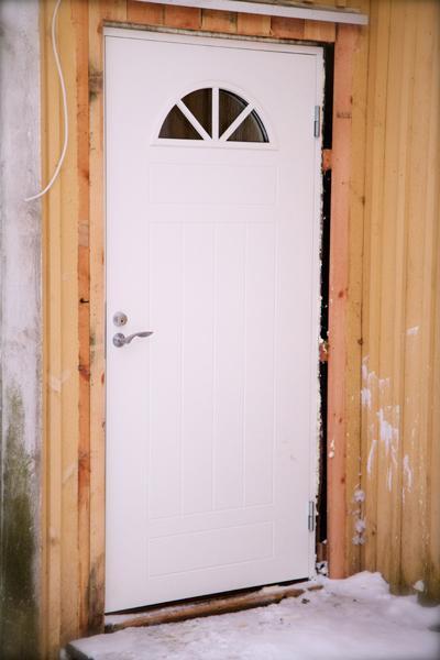 dörr_01